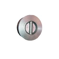 Обратен клапан - тип OD229