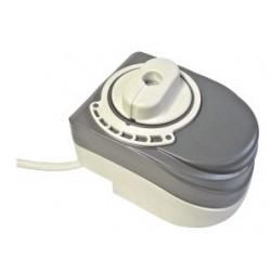 Електрозадвижка за микс. вентили тип М03.3
