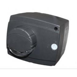 Електрозадвижка за микс. вентили тип М04 24V AC/DC