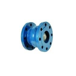 Обратен клапан - тип OD210